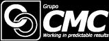 Grupo CMC Italia