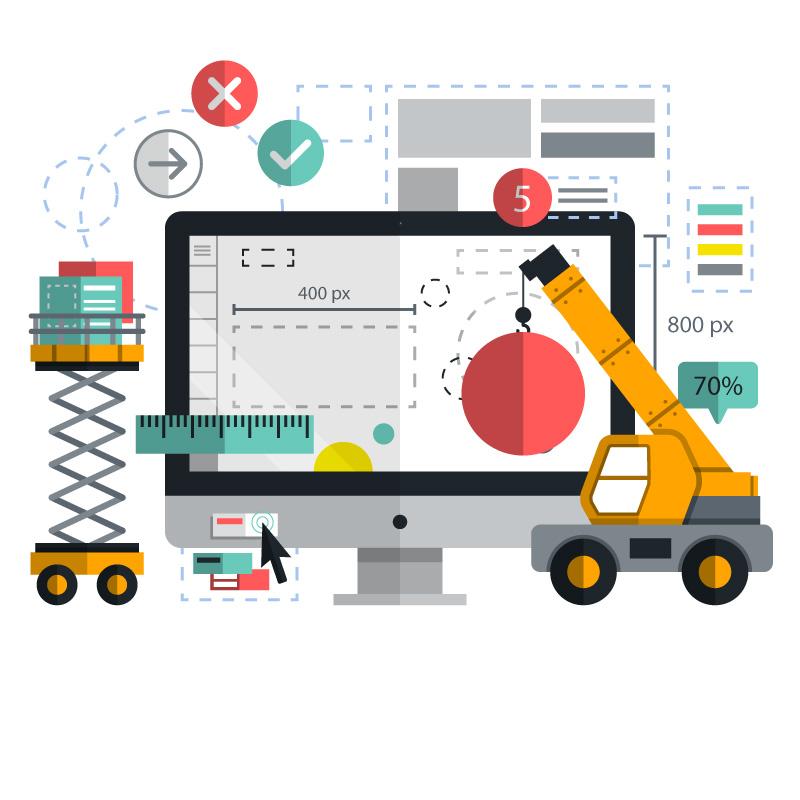 Pagina_Construccion