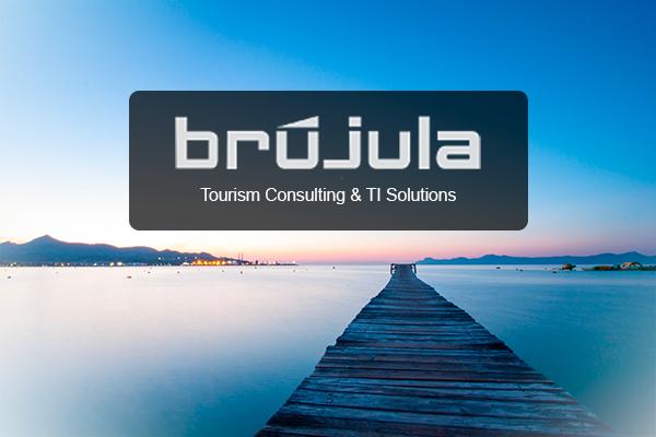 Brujula-CMC