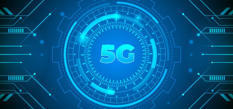 Che novità offre il 5G