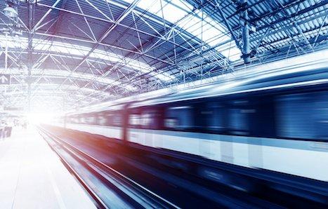 sector Transporte e Infraestructura