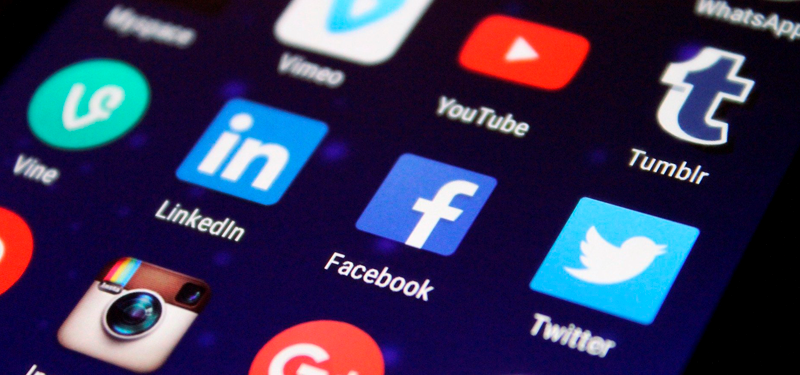 """Prevenire una crisi di reputazione sui Social Media? Il """"Social Listening"""" è la risposta."""